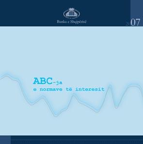 ABCs of interest rates