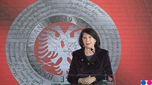 Banka e Shqipërisë, pjesë e aktiviteteve të Samitit II të Diasporës Shqiptare