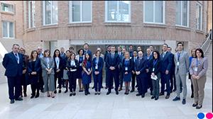 Workshop-i XII i Kërkimeve Ekonomike të Evropës Juglindore