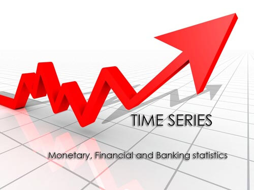 monetary financial and banking statistics