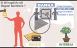SI TË HAPËSH NJË LLOGARI BANKARE?